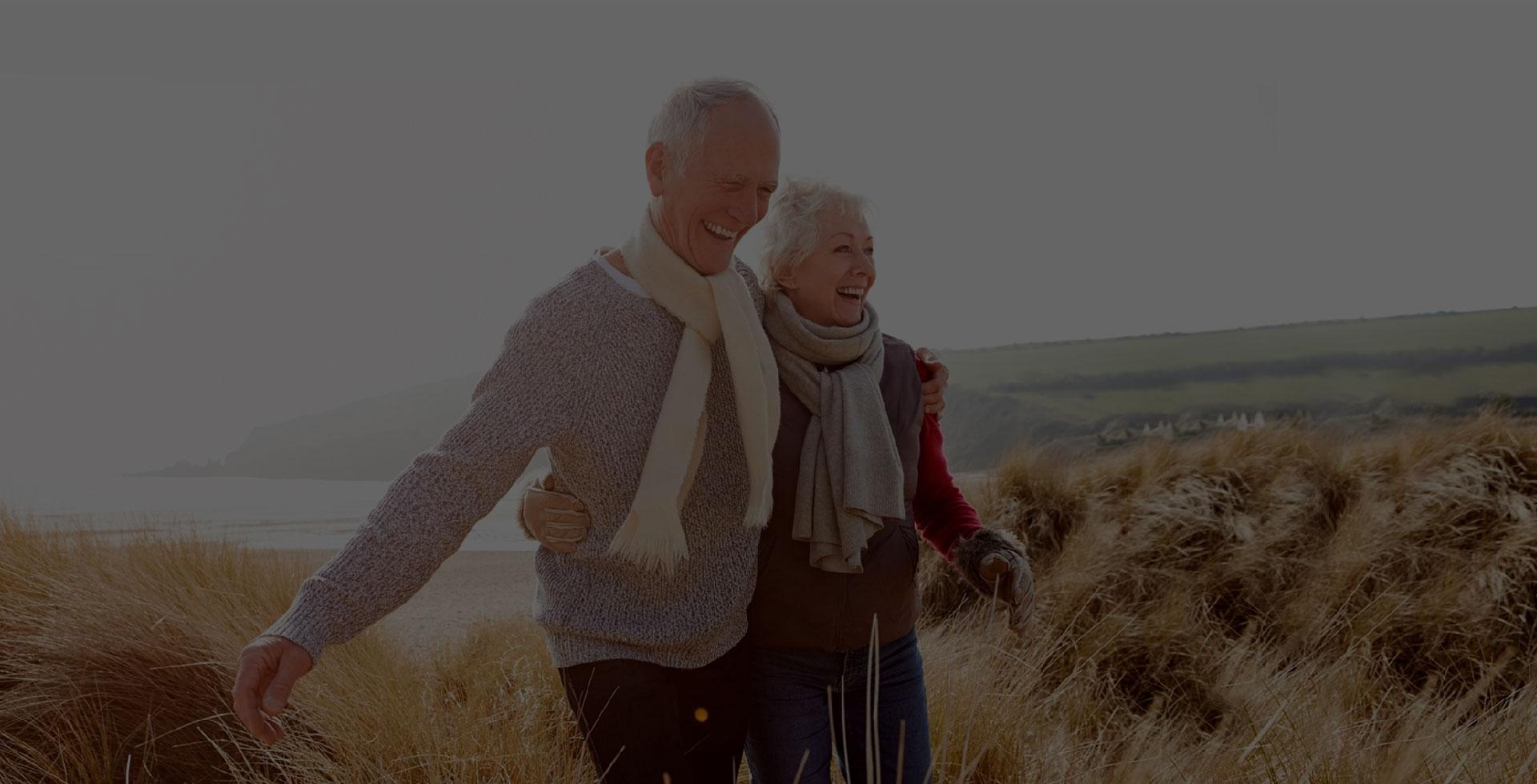 Emeklilik ve Hayat Sigortası