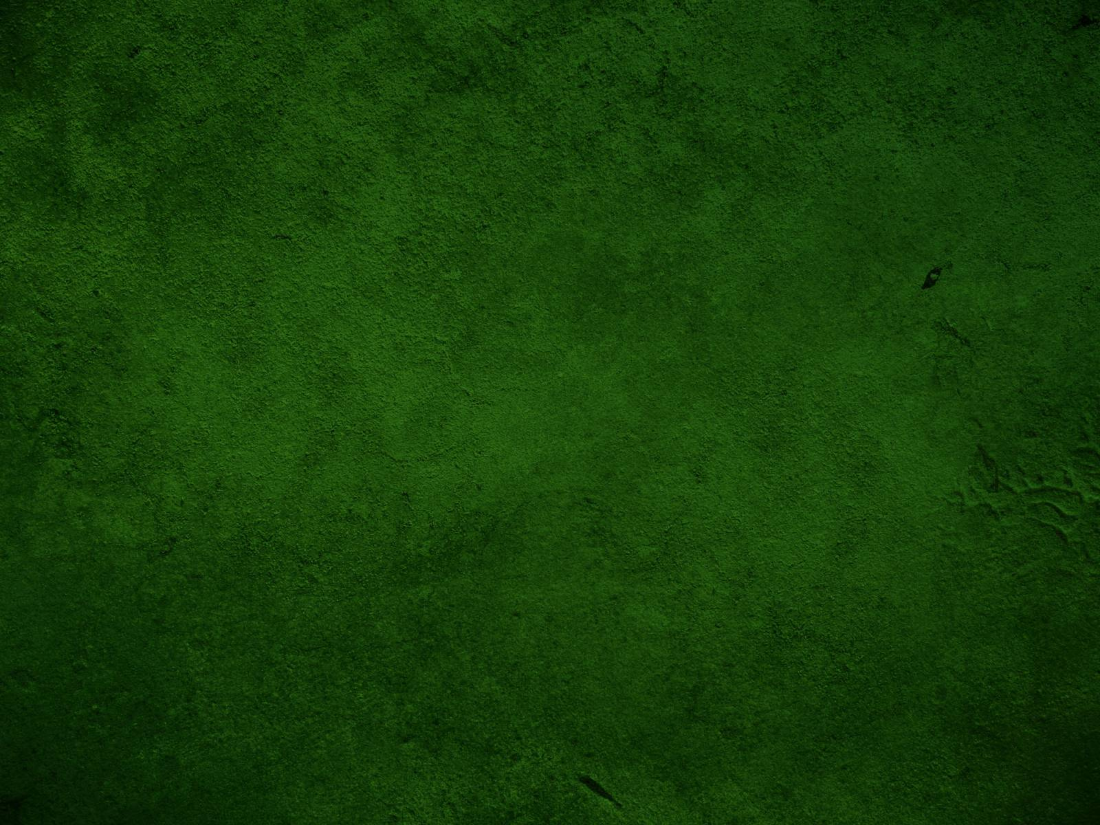 green background e1533026375186
