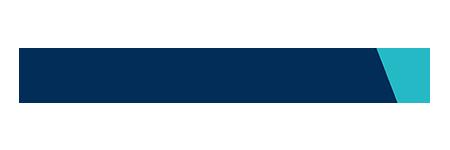 medicana logo