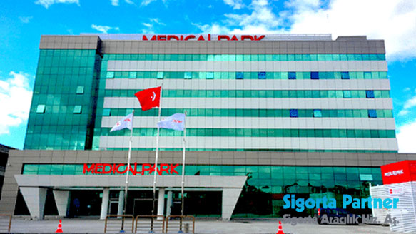 medical park dogum paketi