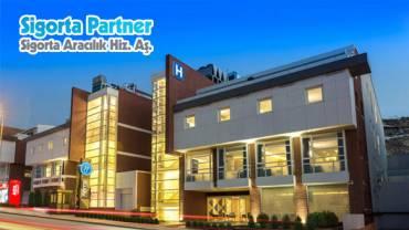 Medisun Hastanesi Doğum Paketi
